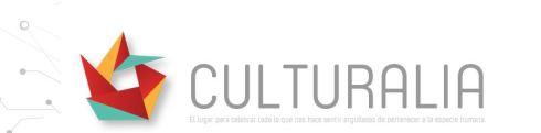 culturalia
